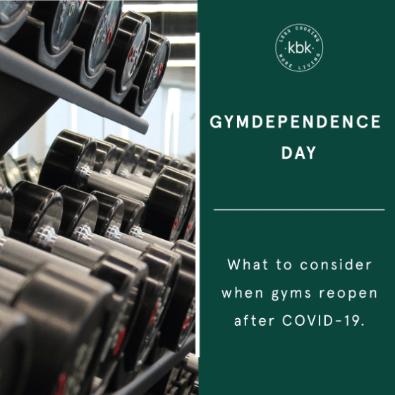 Gymdependence-what-to-consider-when-gyms-reopen-thumbnail